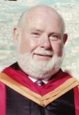Dr Ian-Robert Hamilton