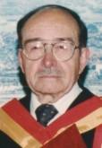 Dr Jean-Paul Lussier