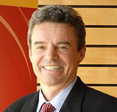 docteur Witold Chmielewski