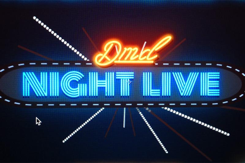 dmd-night-live-2016