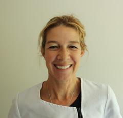 docteure Christine Girard