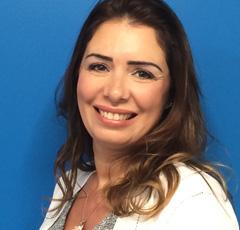 Nadia Gargouri