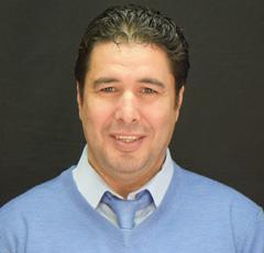 Le docteur Abdelhabib Semlali